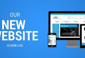 New-Website-Now-Live