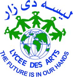 logo-170x172